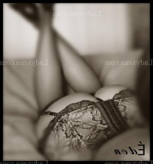 Lilyrose escort girl massage tantrique